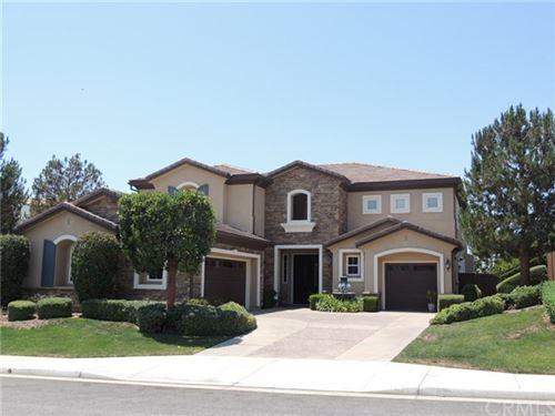 Photo of 1013 Village Drive, Oceanside, CA 92057 (MLS # PW20248994)