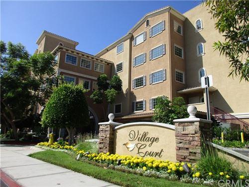 Photo of 21345 Hawthorne Boulevard #118, Torrance, CA 90503 (MLS # SB20155994)