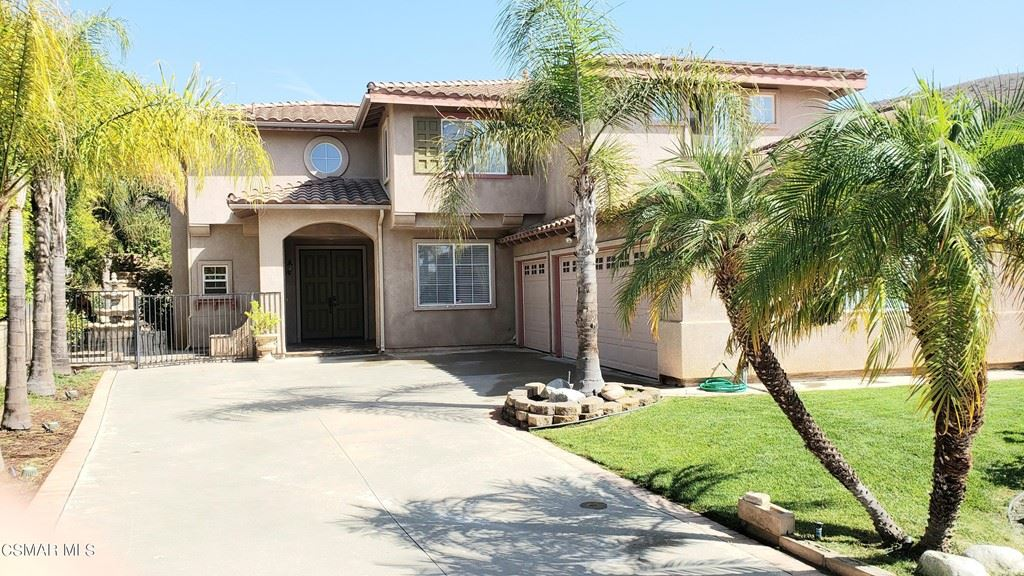 3312 Olivegrove Place, Thousand Oaks, CA 91362 - #: 221004994