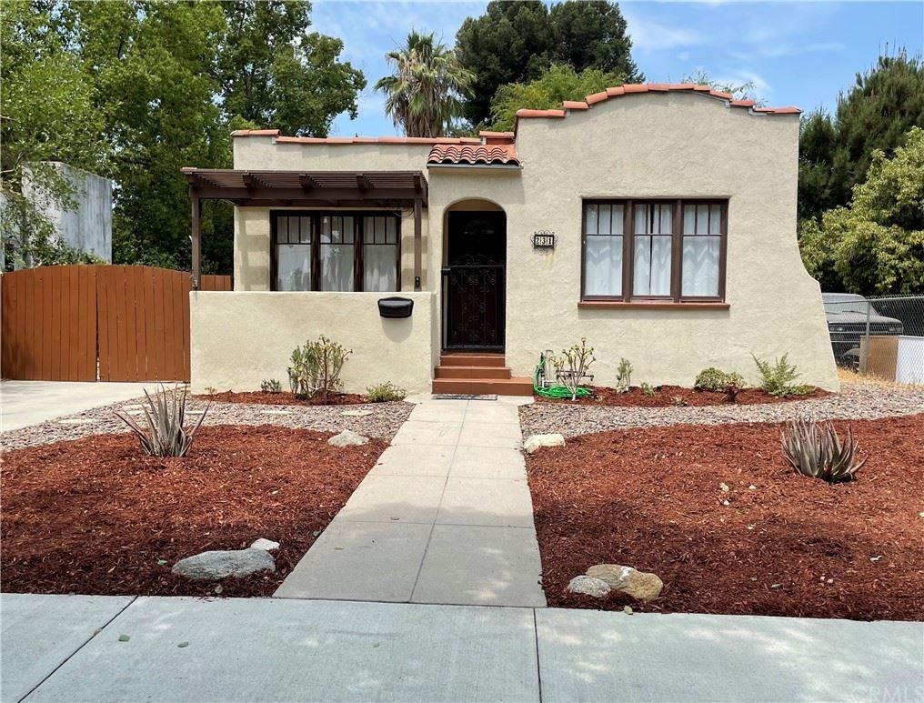231 W Providencia Avenue, Burbank, CA 91502 - MLS#: BB21151994
