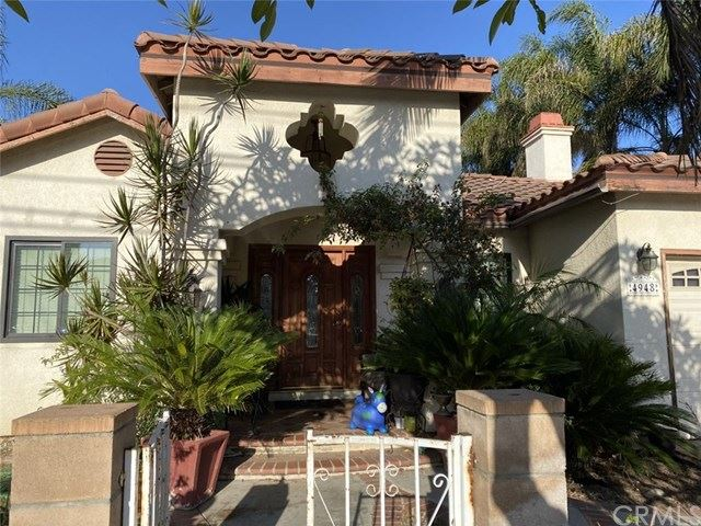 4948 Elton Street, Baldwin Park, CA 91706 - MLS#: CV20168994