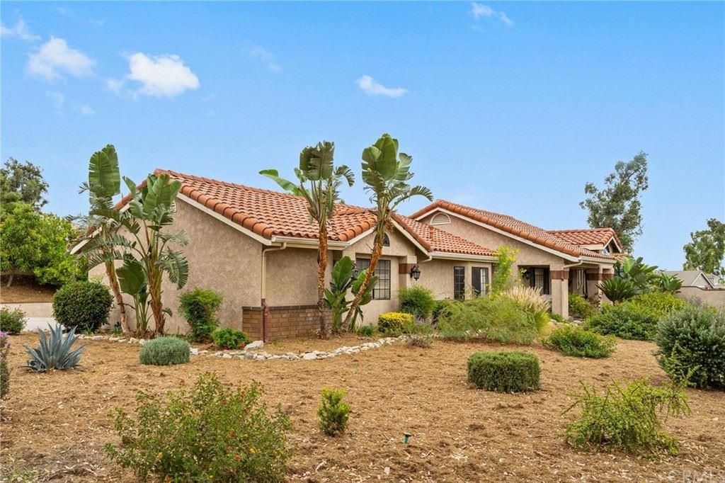 6239 Blue Gum CT, Rancho Cucamonga, CA 91739 - MLS#: CV21223994
