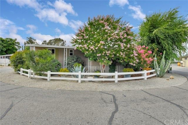 18219 Valley Boulevard #5, Bloomington, CA 92316 - MLS#: IV20107994