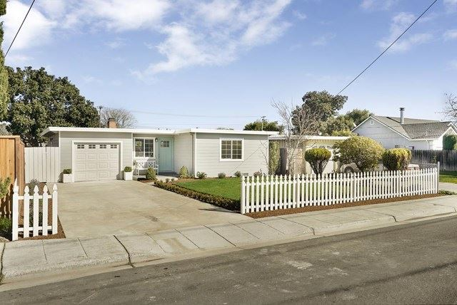 103 Newbridge Street, Menlo Park, CA 94025 - #: ML81830994