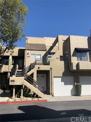 27817 Jade #32, Mission Viejo, CA 92691 - MLS#: OC21024994