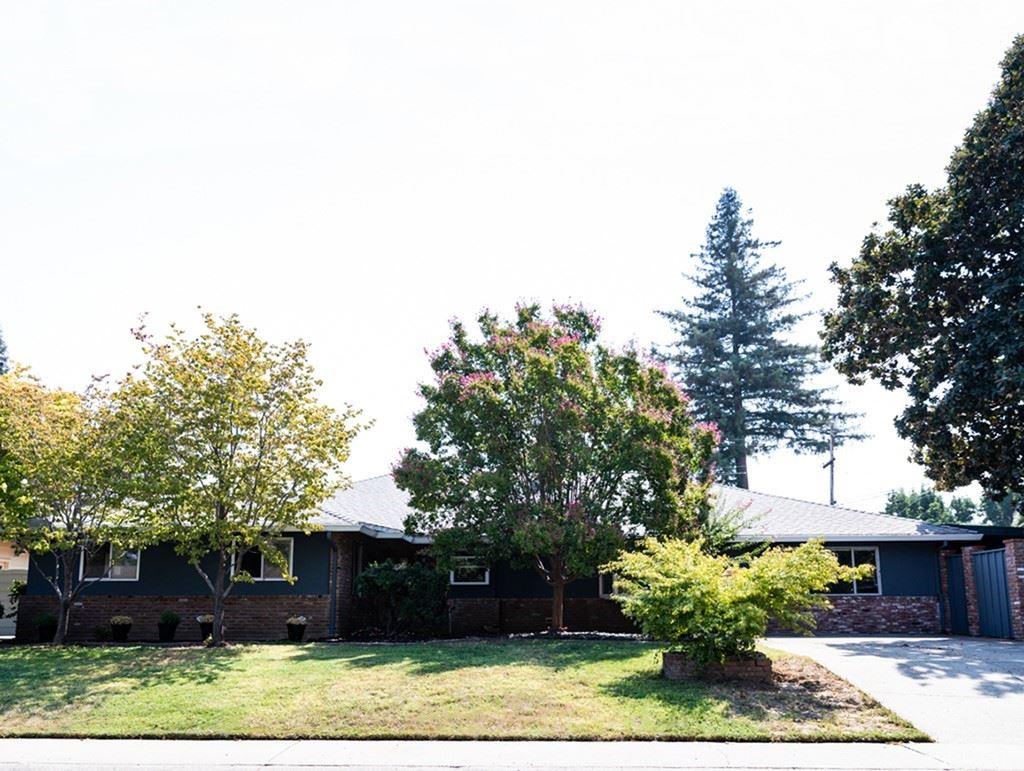 1189 Bonair Road, Chico, CA 95926 - MLS#: SN21135994