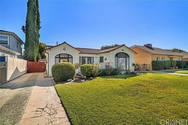3010 W Wyoming Avenue, Burbank, CA 91505 - MLS#: SR20217994