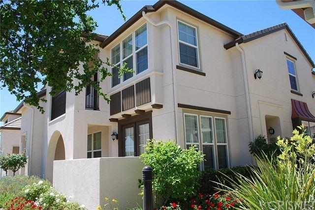 28618 Pietro Drive, Valencia, CA 91354 - MLS#: SR21125994