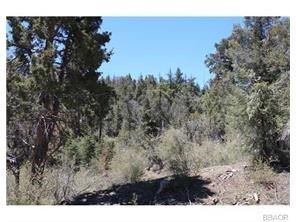 Photo of 615 Kean Way, Big Bear, CA 92314 (MLS # EV19107995)