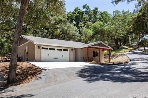 Photo of 8210 Coromar Avenue, Atascadero, CA 93422 (MLS # NS20090995)
