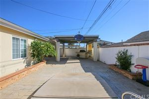 Tiny photo for 13181 Summit cir, Westminster, CA 92683 (MLS # OC19216995)