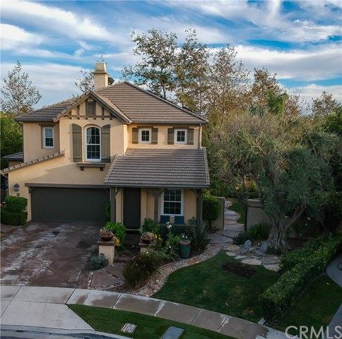 Photo of 29 Paseo Carla, San Clemente, CA 92673 (MLS # OC19269995)