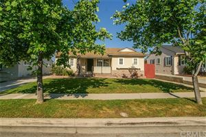 Photo of 354 Catalpa Avenue, Brea, CA 92821 (MLS # PW19140995)