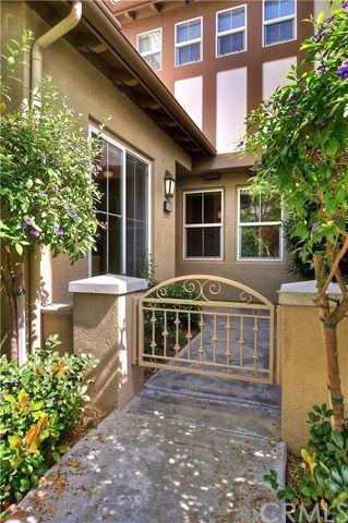 Photo of 3945 Balmoral Drive, Yorba Linda, CA 92886 (MLS # PW20128995)