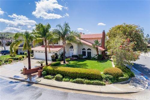 Photo of 911 S Jay Circle, Anaheim Hills, CA 92808 (MLS # PW20261995)