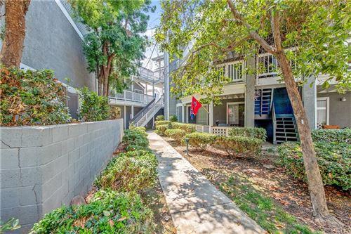 Photo of 10361 Garden Grove Boulevard #44, Garden Grove, CA 92843 (MLS # PW21181995)