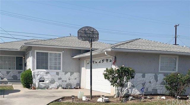 13801 Wilkie Avenue, Gardena, CA 90249 - MLS#: IG20223995