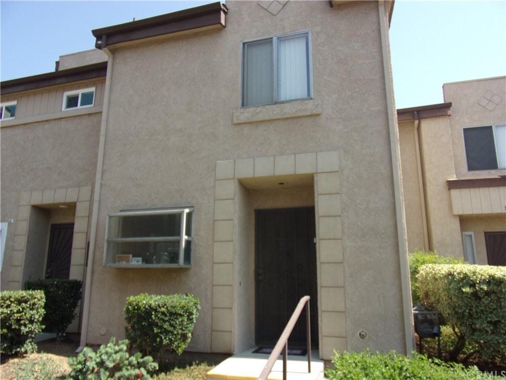 1710 S Mountain Avenue #B, Ontario, CA 91762 - MLS#: IV21198995