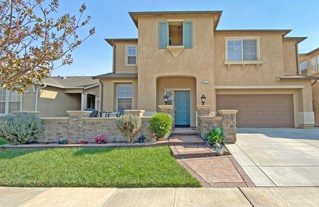 235 Bianco Way, Greenfield, CA 93927 - MLS#: ML81815995