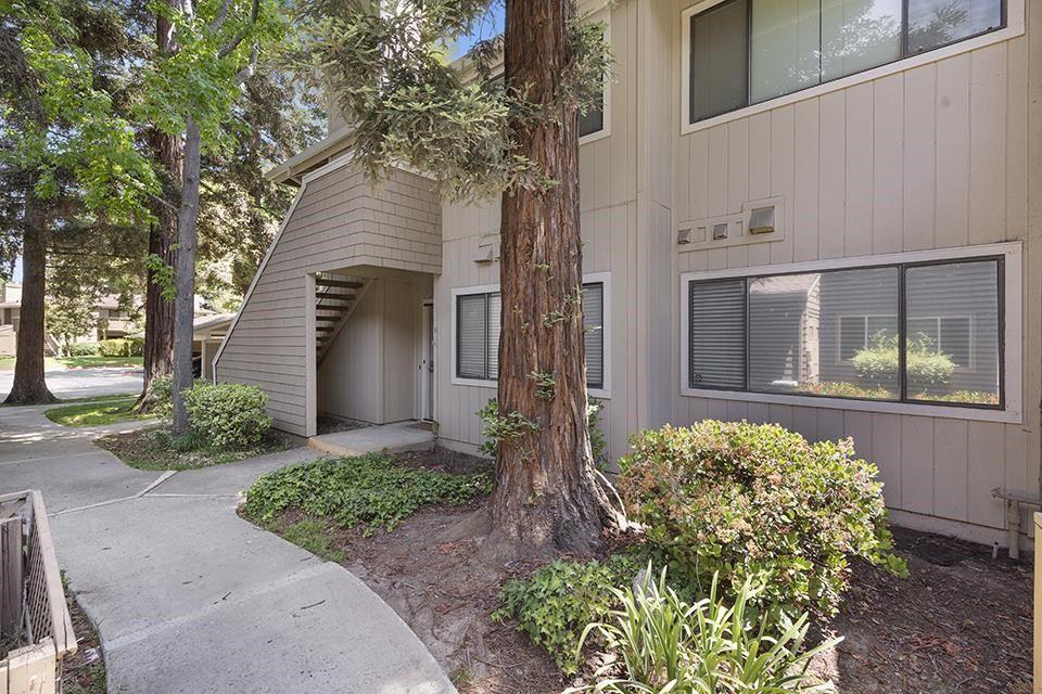 5707 Makati Circle #B, San Jose, CA 95123 - MLS#: ML81850995