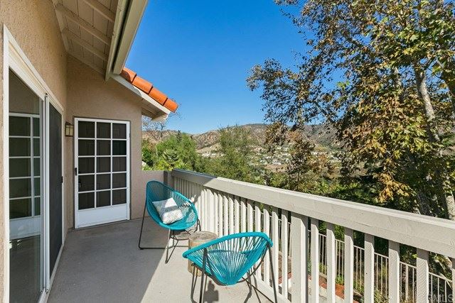 18951 Canyon Hill Dr, Trabuco Canyon, CA 92679 - MLS#: NDP2002995
