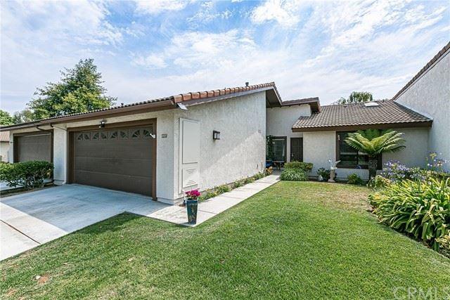 1250 Jackie Lane, Santa Maria, CA 93454 - MLS#: PI21130995
