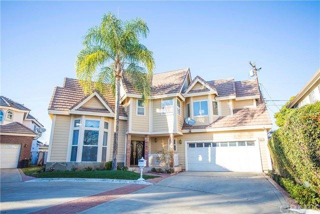 5041 Sereno Drive, Temple City, CA 91780 - #: PW21012995