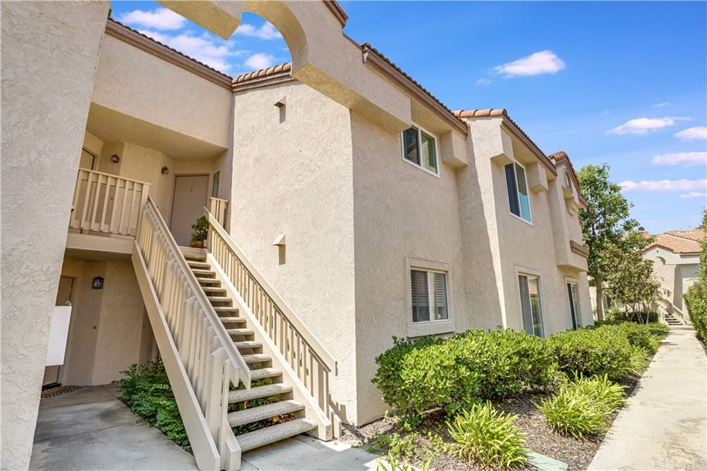 26342 Forest Ridge Drive #5F, Lake Forest, CA 92630 - MLS#: PW21185995