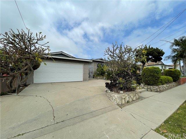 1747 W 121st Street, Los Angeles, CA 90047 - #: SB21091995