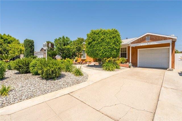7634 Radford Avenue, North Hollywood, CA 91605 - MLS#: SR20102995