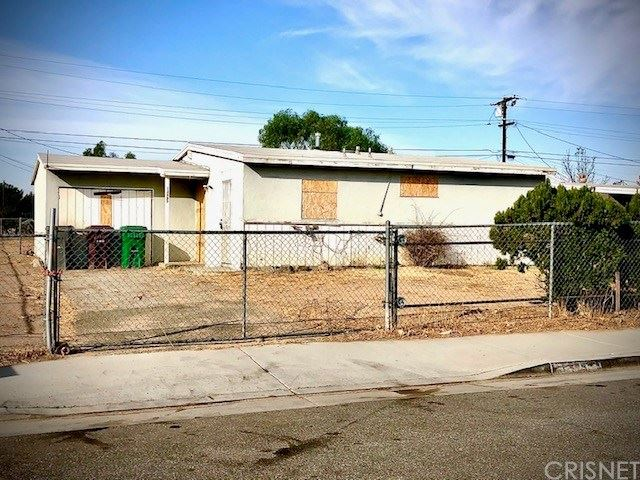 13455 Barbara Street, Moreno Valley, CA 92553 - MLS#: SR20260995