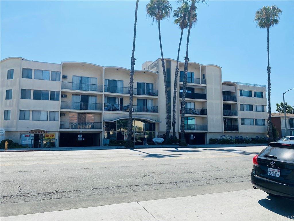 1770 Ximeno Avenue #212, Long Beach, CA 90815 - #: TR21182995