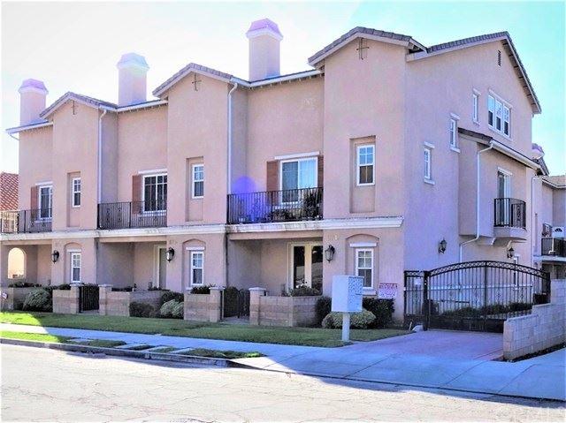 273 S Arroyo Drive #D, San Gabriel, CA 91776 - #: WS21066995