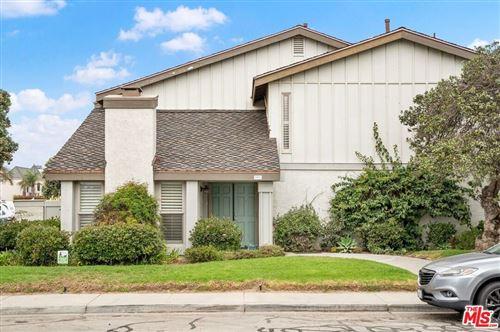 Photo of 3264 Sunset Lane, Oxnard, CA 93035 (MLS # 21782996)