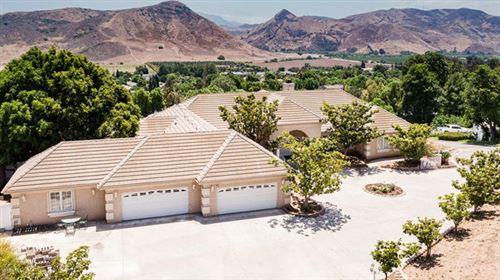 Photo of 10486 Summer View Circle, Santa Rosa, CA 93012 (MLS # 220006996)