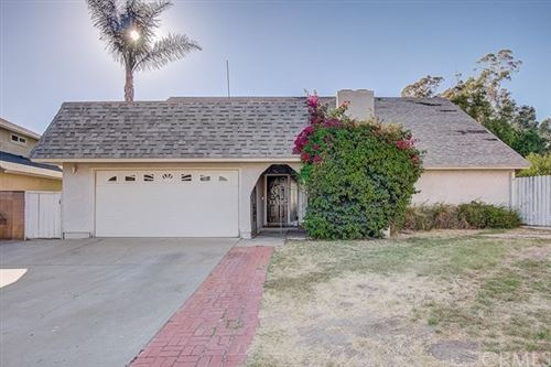 Photo of 2795 Belbrook Place, Simi Valley, CA 93065 (MLS # BB20148996)