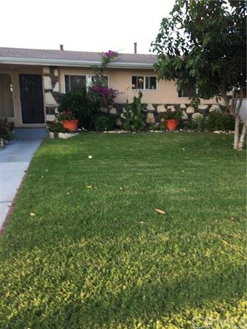 Photo of 143 W Hill Avenue, Anaheim, CA 92805 (MLS # EV19231996)
