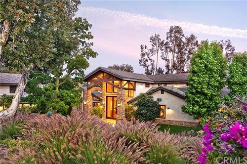 Photo of 7626 E Saddlehill, Orange, CA 92869 (MLS # LG20101996)