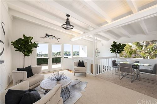 Photo of 233 La Jolla Drive, Newport Beach, CA 92663 (MLS # NP19257996)