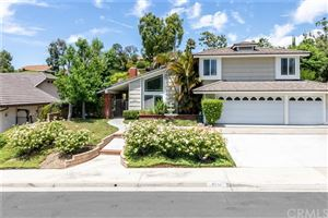 Tiny photo for 21781 Rushford Drive, Lake Forest, CA 92630 (MLS # OC19179996)
