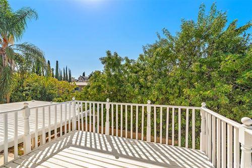 Photo of 26828 Salazar Drive, Mission Viejo, CA 92691 (MLS # OC21229996)