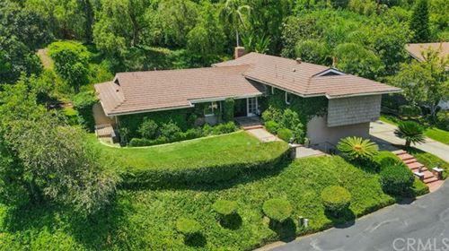 Photo of 3021 Lakeview Terrace, Fullerton, CA 92835 (MLS # PW20149996)