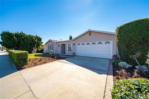 Photo of 6072 Chinook Avenue, Westminster, CA 92683 (MLS # PW21038996)