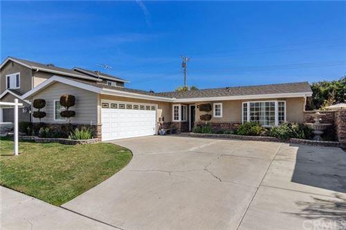 Photo of 6182 Richmond Avenue, Garden Grove, CA 92845 (MLS # SB21073996)