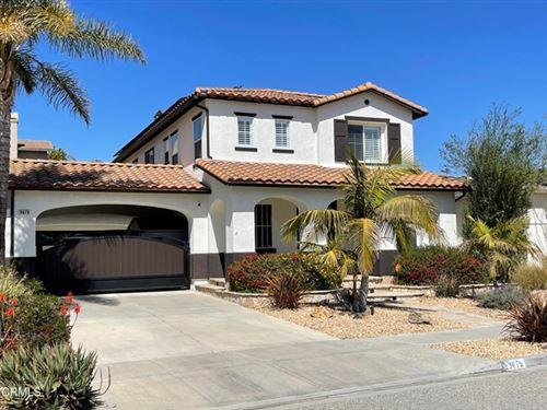 Photo of 9679 Rio Grande Street, Ventura, CA 93004 (MLS # V1-4996)