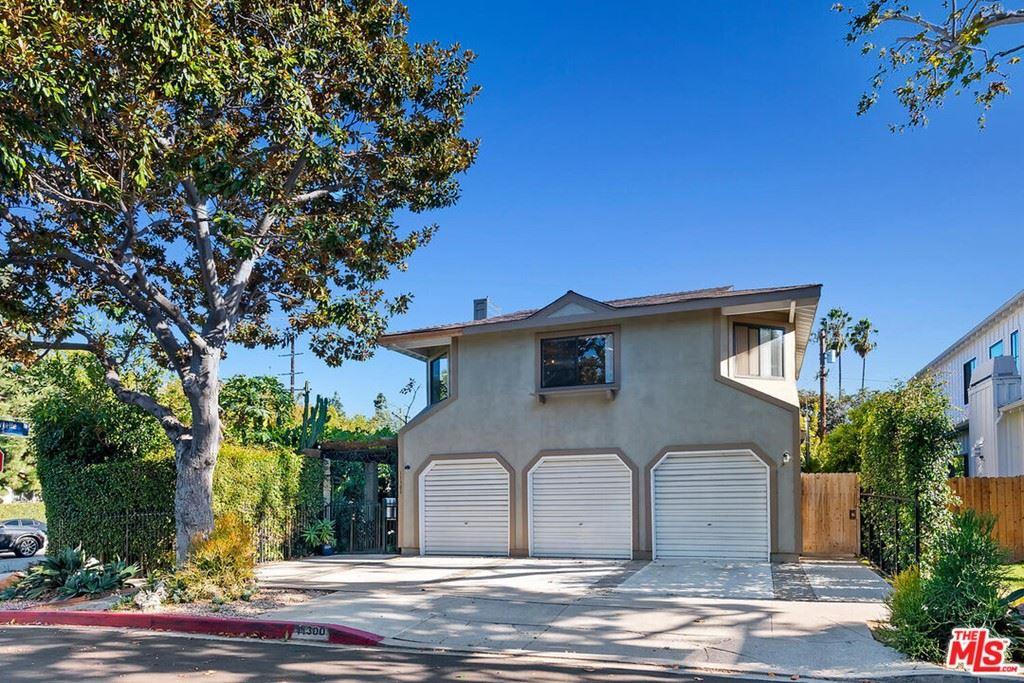 11300 Kingsland Street, Los Angeles, CA 90066 - MLS#: 21794996