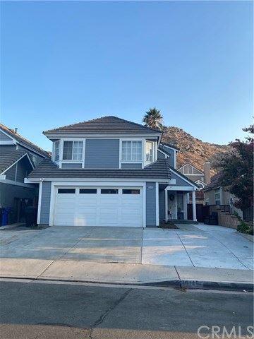 16149 valleyvale Drive, Fontana, CA 92337 - MLS#: CV20201996