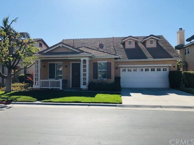11372 Streamhurst Drive, Riverside, CA 92505 - MLS#: IV20057996