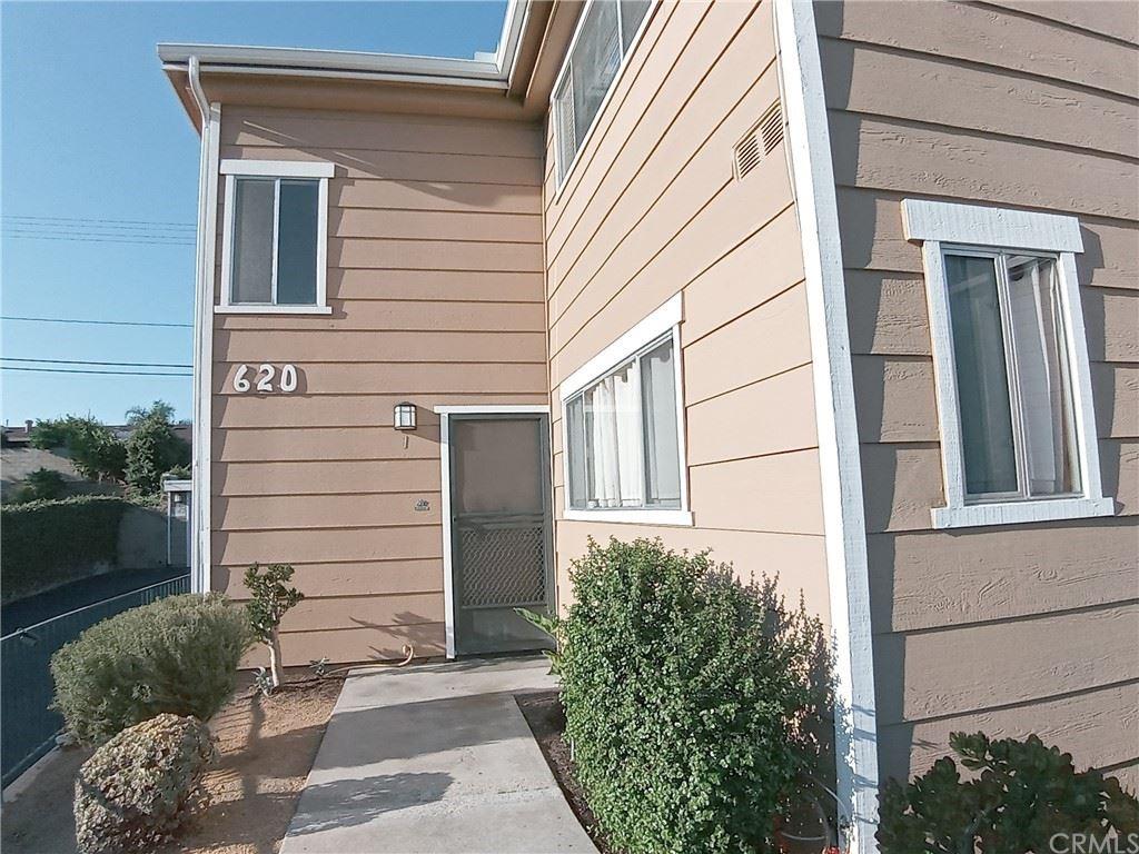 620 W Lambert Road #1, La Habra, CA 90631 - MLS#: IV21137996