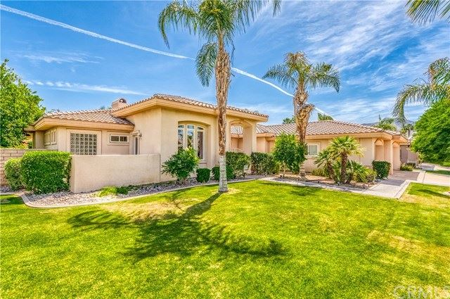8 University Circle, Rancho Mirage, CA 92270 - #: JT20087996